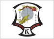 Family Martial Arts Academy - Kenpo Karate Wellington