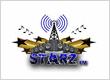 Starz FM Online Radio