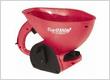 Caranz Ltd