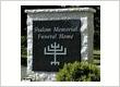 Shalom Memorial Park Jewish Funeral Home