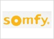Somfy Pte Ltd (Singapore)