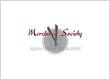 Merchant Society