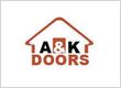 A & K Doors - Garage Doors Sydney