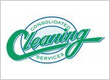 Consolidated Cleaning Services, Inc