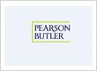 Pearson Butler Carson, PLLC