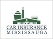 Car Insurance Mississauga