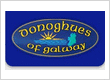 Donoghue's of Galway