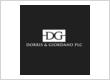 Dorris & Giordano PLC
