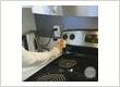 Eyman Plumbing Heating & Air