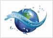 PT WATER MANAGEMENT TECHNOLOGY
