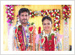 Beautiful Traditional Telugu Wedding In Hyderabad