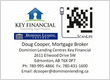 Edmonton Mortgage Broker Doug Cooper