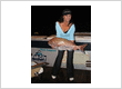 Reel Passion Game Fishing Charters