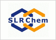Shijiazhuang Langrong Chemical Co., Ltd