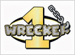 Wrecker 1 Towing Service