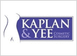 Kaplan Cosmetic Surgery, Inc dba Kaplan and Yee Cosmetic Surgery