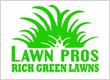 Lawn Pros