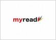 myread