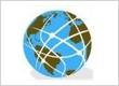 TASI Agency (Pty) Ltd