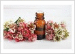 Cosmeceuticals