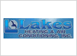 Lakes Heating & Air Conditioning