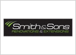 Smith and Sons