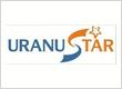 Uranustar International Co.Ltd.