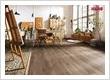 HARO Laminate Flooring