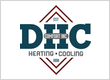 DHC Comfort