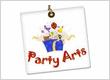 Party Arts