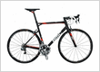 2013 BMC TeamMachine SLR01 Dura-Ace Di2 Bike