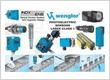 Wenglor Sensor