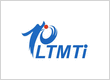 LTMTi group, Shanghai LTM industry Co., LTD