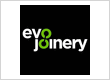 Evo Joinery