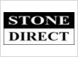 Stone Direct