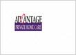 Advantage Private Home Care