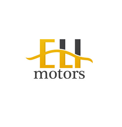 Eli Motors Offers Trusted Experience for Buyers