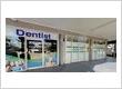 Prevent Dental Suite Entrance