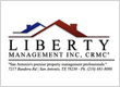 Liberty Management, Inc.