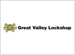 Great Valley Lockshop