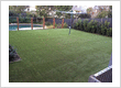 Synthetic Turf Sydney