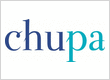 CHUPA Pte Ltd