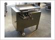 PC Machinery Ltd