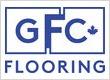 General Flooring Canada