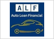 Auto Loan Financial