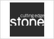 Cutting Edge Stone