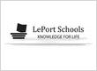 LePort School
