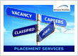 Placement Consultants