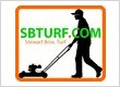 Stewart Bros. Turf, LLC