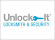 Unlockit Locksmith & Security